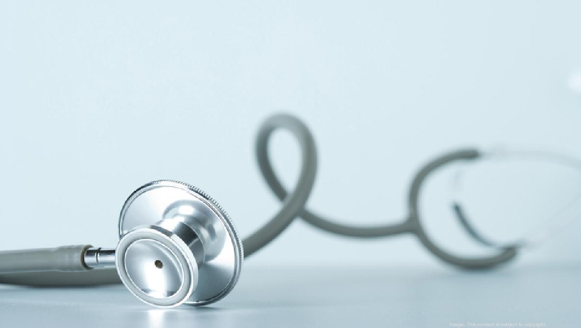 Catholic Health adds vascular practice into physician network