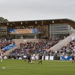 Triangle bid for Major League Soccer team faces stiff competition