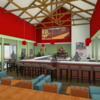 M'Tucci's unveils details of new location