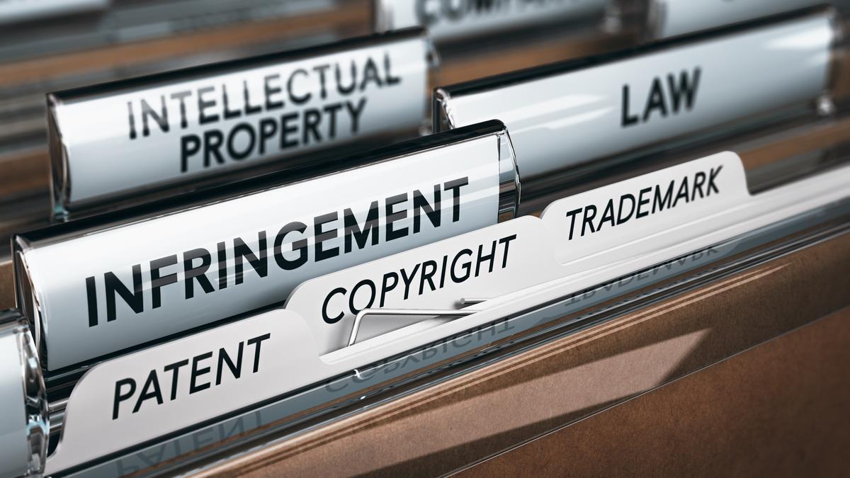 amazon trademark brand registry