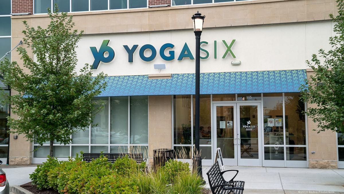 Two new tenants now open at Streets of St. Charles