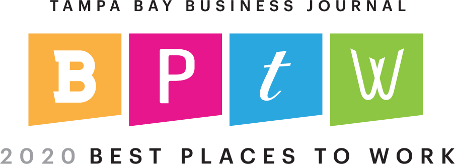 Best Places To Work 2020.2020 Best Places To Work Nominations Tampa Bay Business