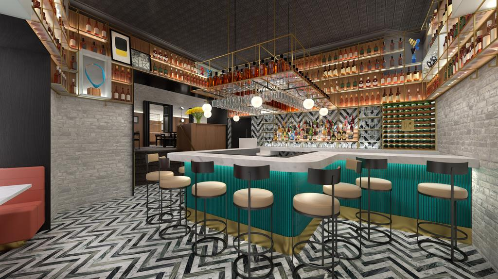 You'll be eating here soon: 11 new and upcoming restaurants you won't want to miss