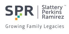 Slattery Perkins Ramirez P.C.