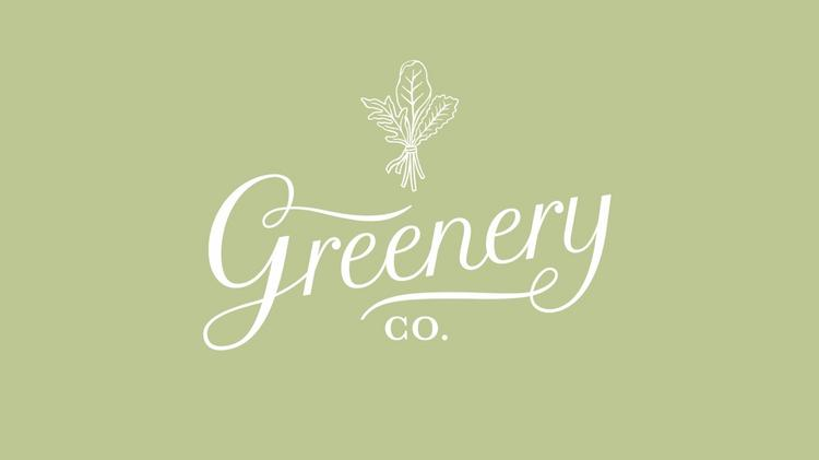 Greenery Co To Take Former Provence Breads Restaurant Space