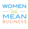 Q&A with Frazier & Deeter's LeighAnn Costley, 2019 Women Who Mean Business honoree