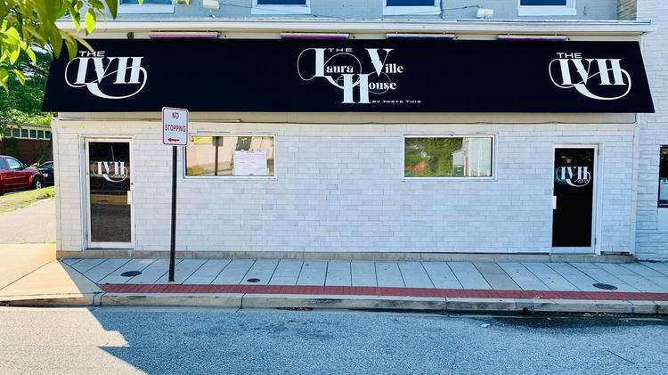 Taste This Owners To Open A New Restaurant In Hamilton