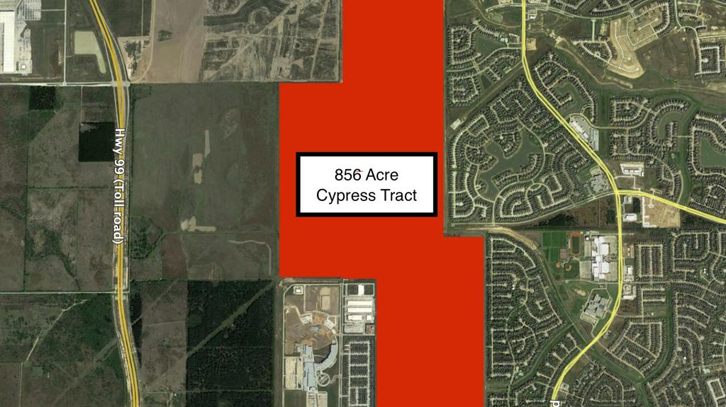 Land Tejas plans community for 2,500 homes in Cypress ... on abstract house plans, workshop house plans, top 10 house plans,