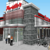 Go-karts, hot dogs & 'Chipotlane:' These 9 retailers likely to open near Disney