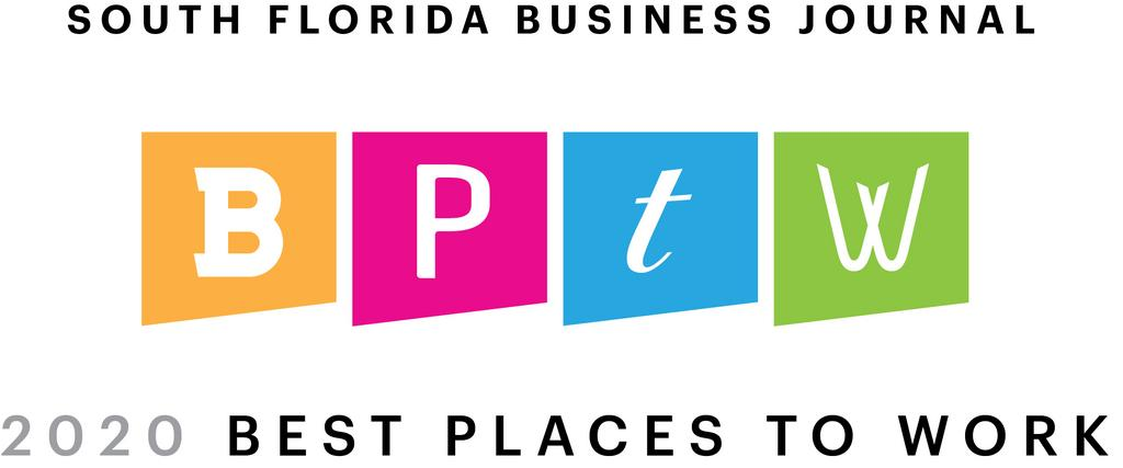2021 Best Places To Work 2021 Best Places to Work Awards