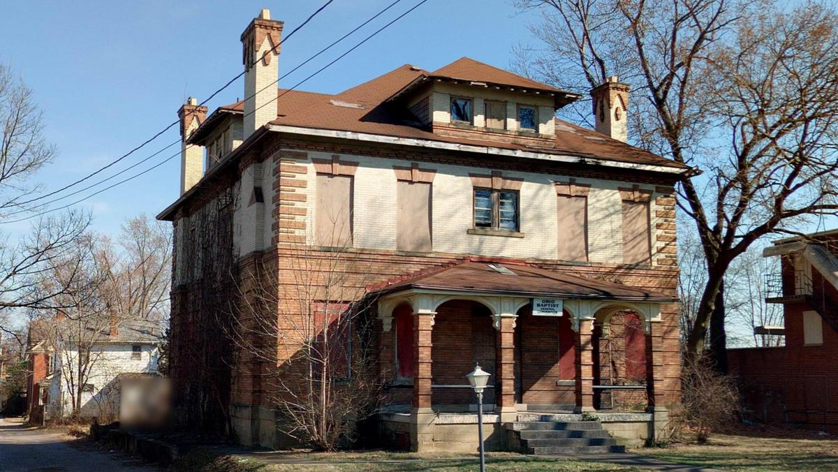 Near East Side proposal would bring apartments to Parkwood ...