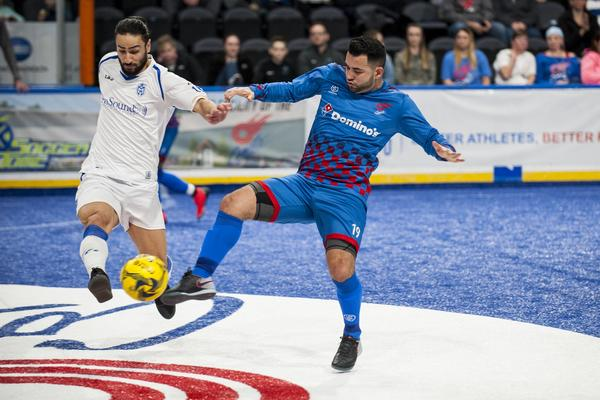 Kc Comets Sign Trio Of Leases Bring Budzinski Back Into The