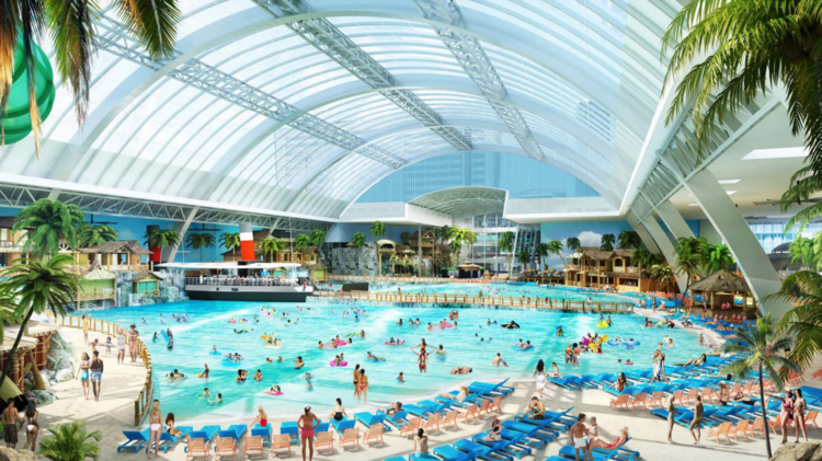 Mall of America expansion plan calls for large hotel next to ... Mall Of America Water Park Pictures on holiday world water park, mississippi dunn's falls water park, canada west edmonton mall water park, splash water park, moa water park, family kingdom water park, largest indoor water park, united states water park, atlantis water park, america biggest water park, great wolf water park, radisson bloomington water park, new seaworld water park, dolphin mall water park, sm mall of asia water park, saint-paul great river water park, six flags water park, amusement park water park, legoland water park, city of muskogee water park,