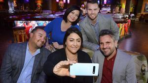 Orlando Business Journal S 40 Under 40 Awards Orlando Business Journal