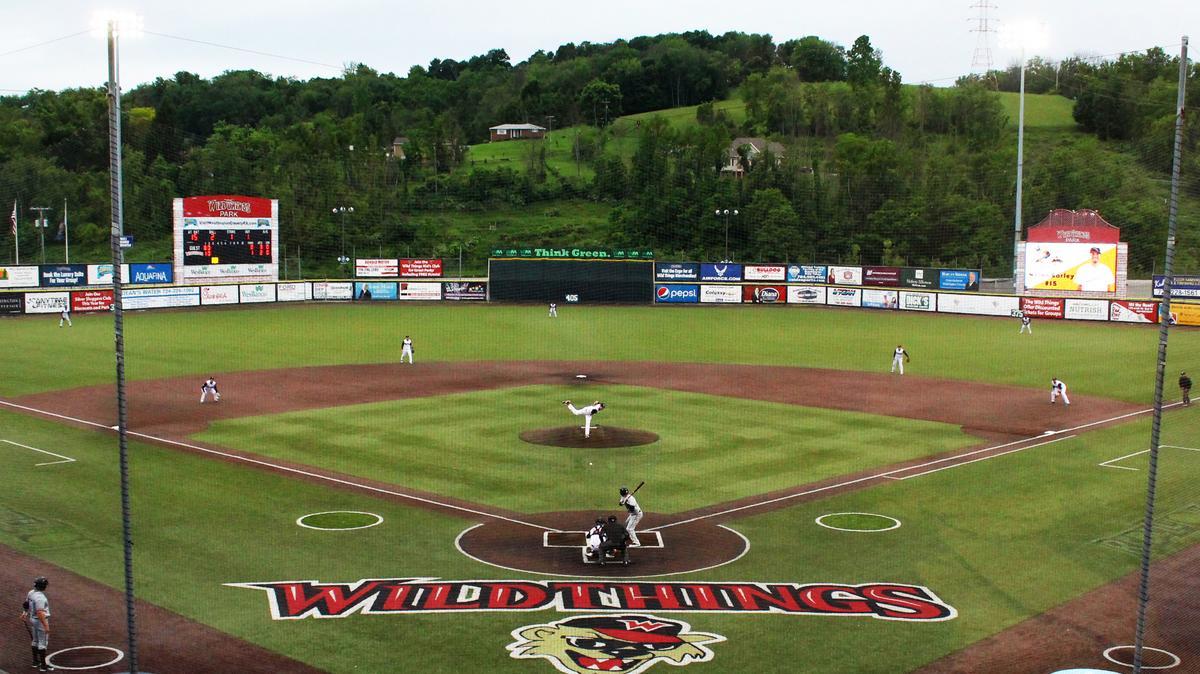 washington things join expanded independent baseball