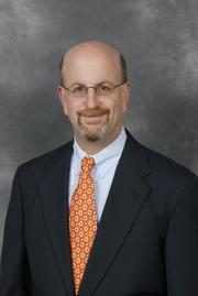Paul Goldstein, vice president of finance, treasury and accounting. Salary in 2011: $466,636.