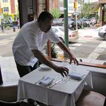 Advocacy group for Philly restaurants formed