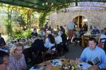 Best in Business honorees enjoy wine, talk economics in Napa Valley