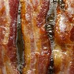 Bacon shortage? Pork industry says not to worry