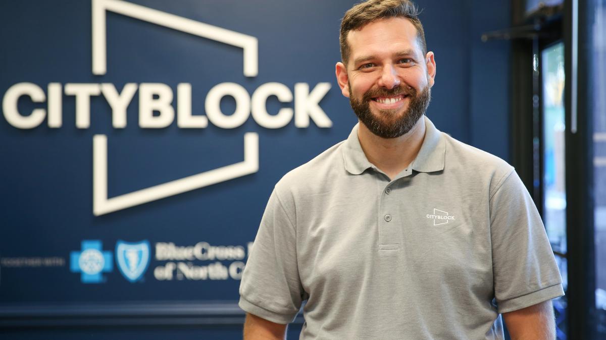 Cityblock Health, spinoff of Alphabet Inc. unit, opens ...