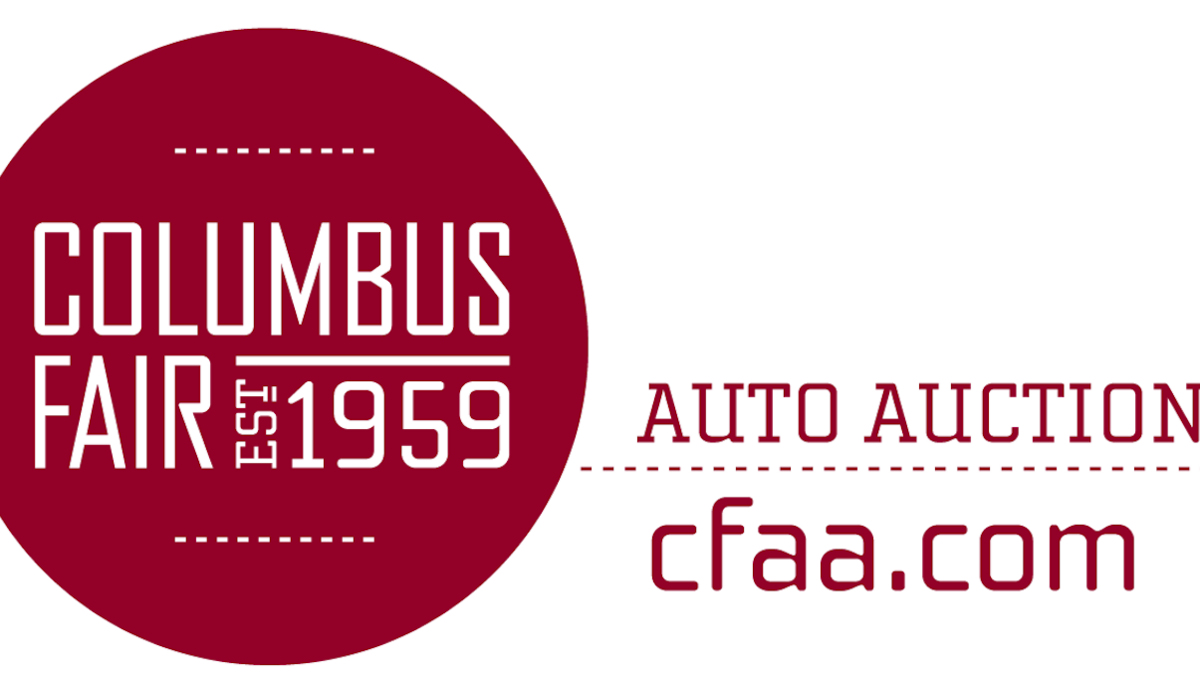 Columbus Fair Auto Auction Acquired By Indianapolis Company Columbus Business First