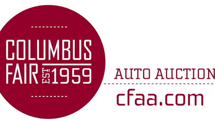 Car Auction Columbus Ohio >> Columbus Fair Auto Auction Acquired By Indianapolis Company