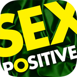 Sex ed? UO's 'SexPositive' is the app for that