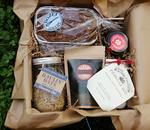 Batch Nashville brings locally made goods to the masses