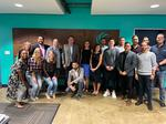 Here's how much funding the latest Tampa Bay Wave startups are seeking