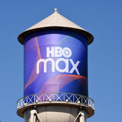 AT&T's cable channels getting less love ahead of the big HBO Max launch, research says - Dallas Business Journal