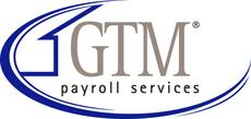 GTM Payroll Services Inc.