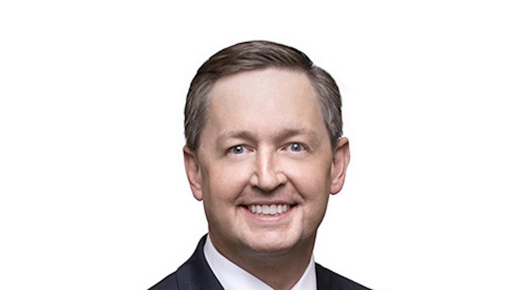 Maynard Cooper adds shareholder to lead commercial lending practice