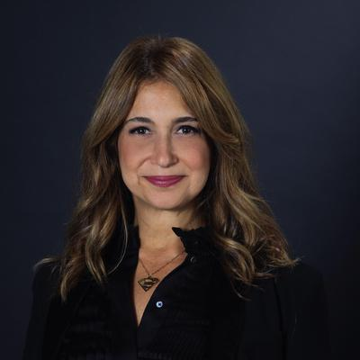 Sterling names Susan Cantor CEO, absorbs Interbrand Cincinnati - Bizwomen