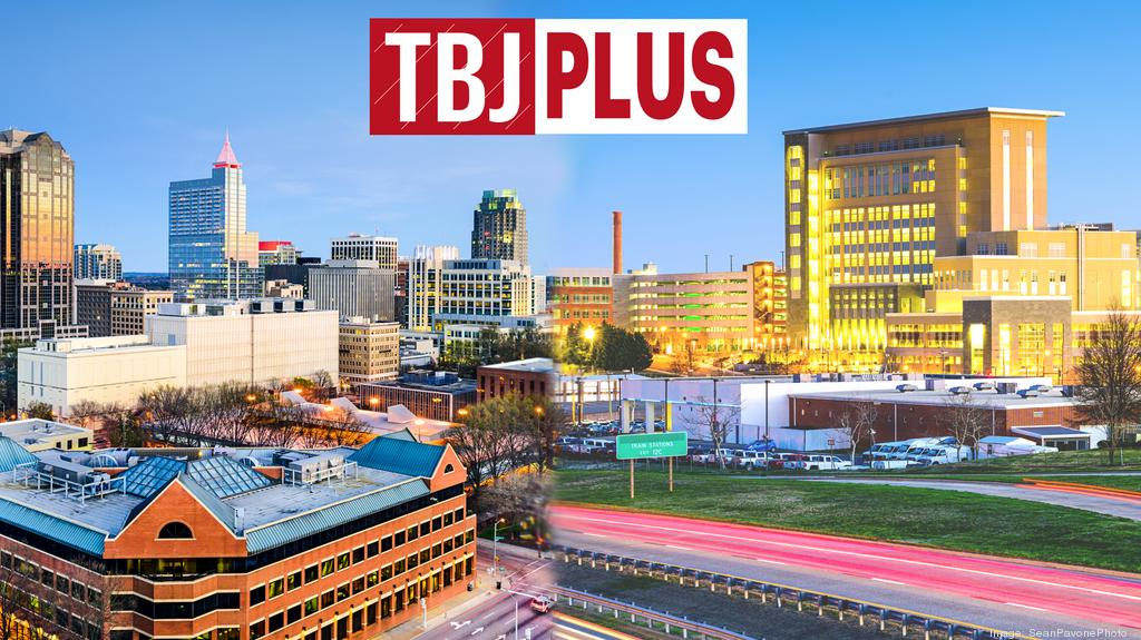 TBJ Plus: Founder of Raleigh's BTI dies; Downtown South's future — and Kylie Jenner?