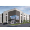 Large national developer enters Mid-South with Olive Branch projects