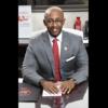 Georj Lewis named president of Atlanta Metropolitan State College