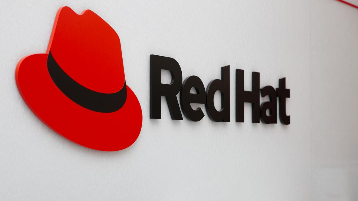 NC-based Red Hat names longtime exec as new president and CEO - Charlotte Business Journal