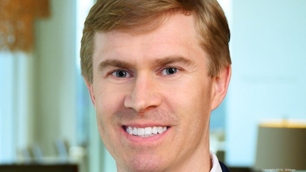 Balch & Bingham adds eight new associates, four in Birmingham office