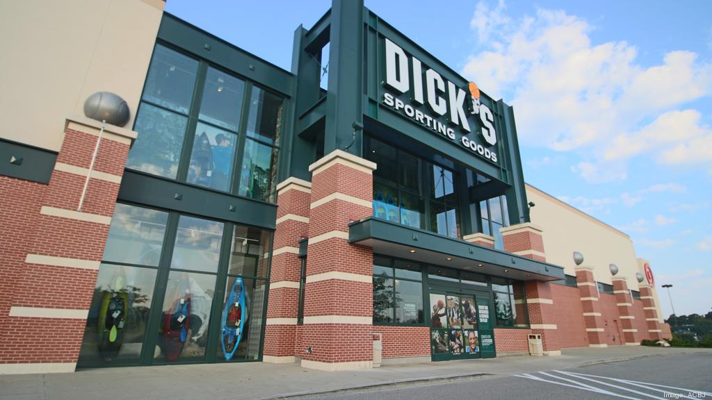 Retail development off 280 sells for $41M