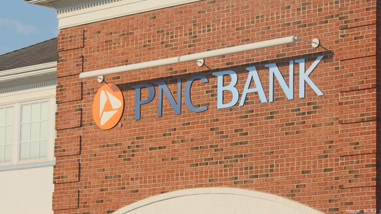 Pnc Financial Services Group Inc Branches In Texas Tennessee
