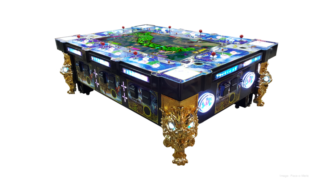 safest online casinos canada for real money