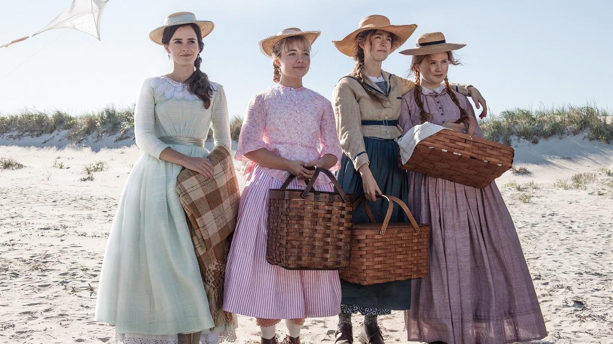Women directors snubbed in Golden Globes nominations - Bizwomen