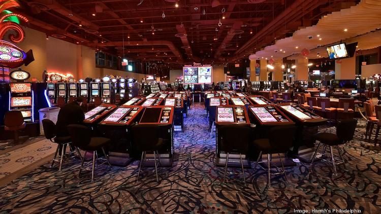 Казино 17 com казино 911
