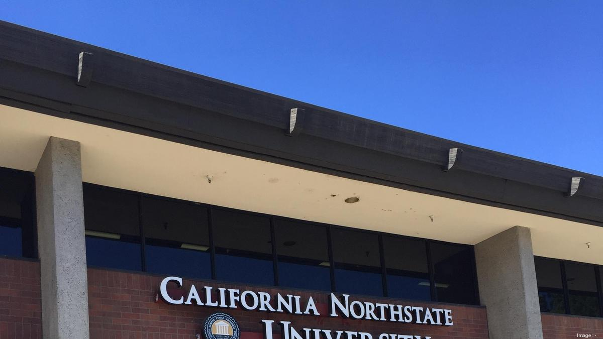 California Northstate University proposes dorm project in ...