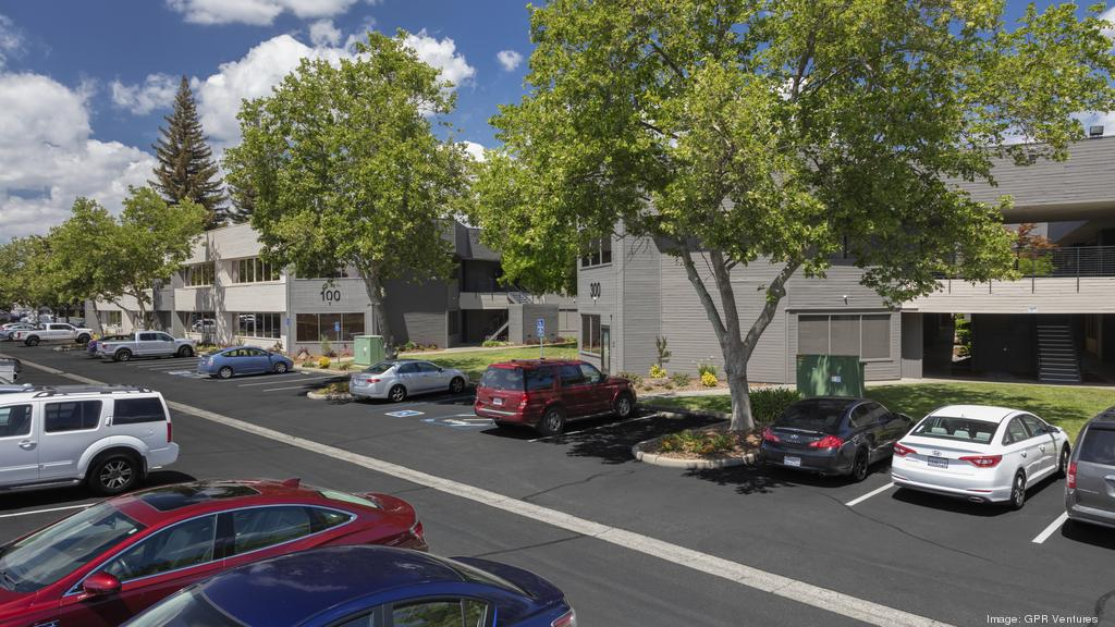Two GPR Ventures properties see leasing boost after improvements