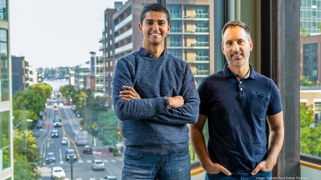 Former Vulcan Real Estate execs launch Seattle development company