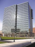 Law firm Gunderson Dettmer moving to Seaport District
