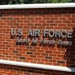 Senate confirms next leader of USTRANSCOM at Scott AFB