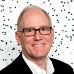 Schwan's chooses Minneapolis PR firm as agency of record