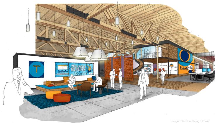 interior design internships charlotte nc demographics